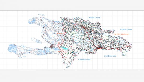 map_preview_dominicana_10_white_1000