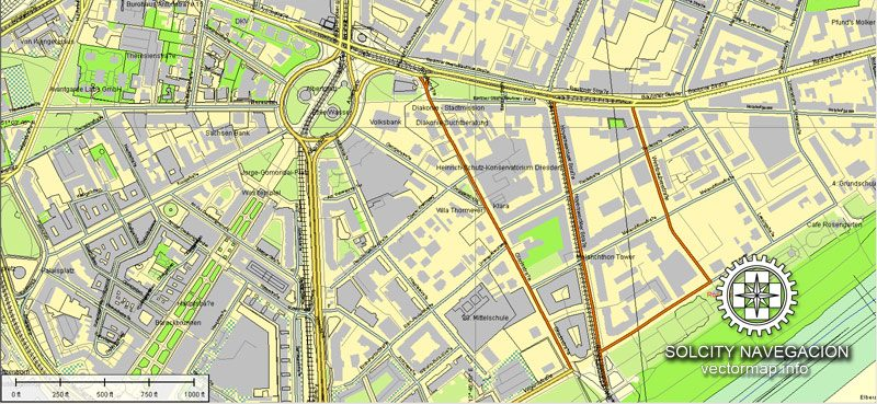 map_dresdeh_germany_ai_1