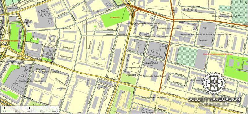 map_dresdeh_germany_ai_2
