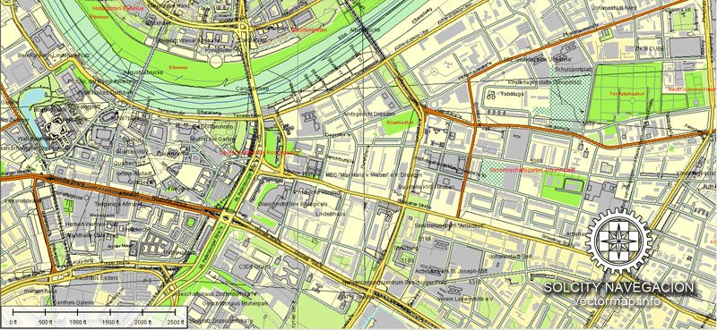 map_dresdeh_germany_ai_3
