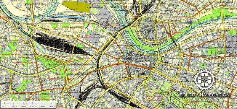 map_dresdeh_germany_ai_4
