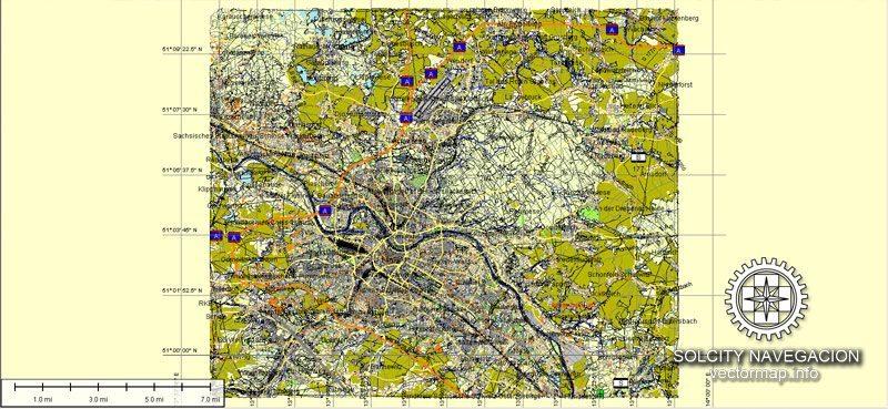 map_dresdeh_germany_ai_6