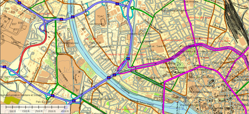 map_toulouse_france_3