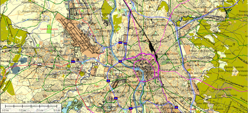 map_toulouse_france_4
