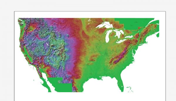 usa_vector_map_preview_relief_blue2