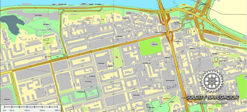 map_stockholm_sweden_atlas_25_ai_1