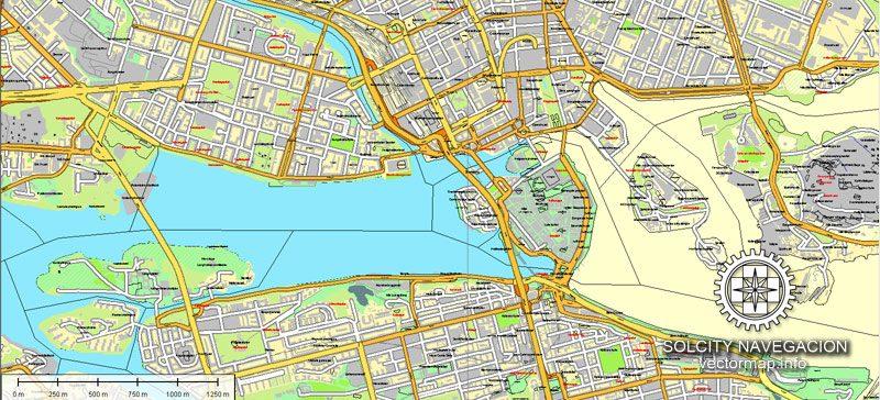 map_stockholm_sweden_atlas_25_ai_4