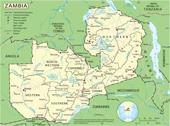 Free vector map Zambia Adobe Illustrator, download now maps vector clipart >>>>> Map for design, projects, presentation free to use as you need.