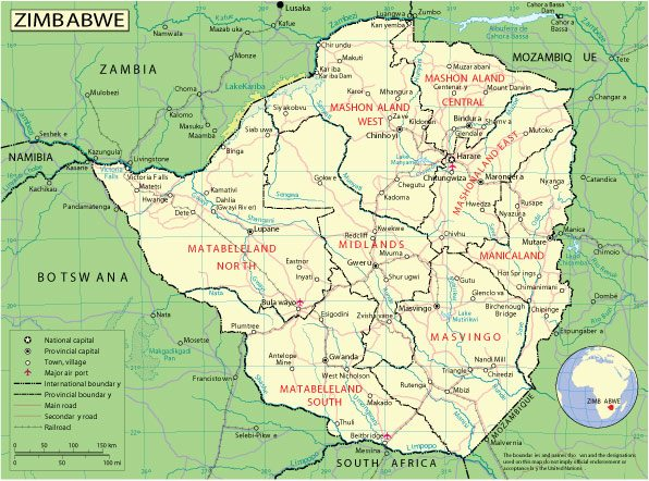 Free vector map Zimbabwe Adobe Illustrator, download now maps vector clipart >>>>> Map for design, projects, presentation free to use as you need.