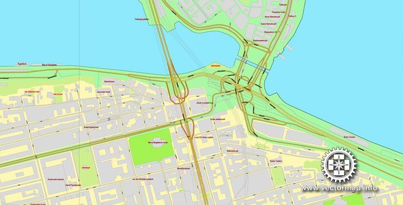 map_stockholm_sweden_v_2_lg_citiplan_3mx3m_ai_4