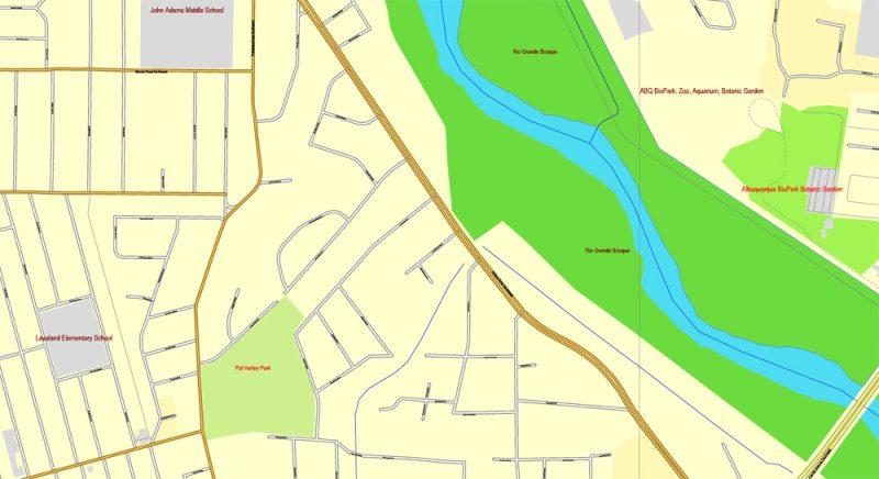 vector_map_albuquerque_us_cityplan_ai_pdf_1