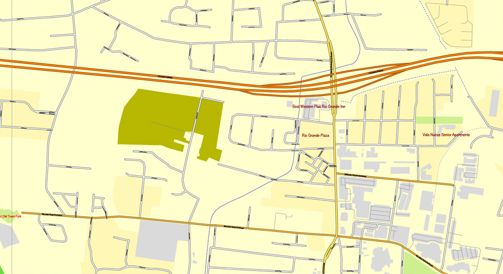 vector_map_albuquerque_us_cityplan_ai_pdf_2