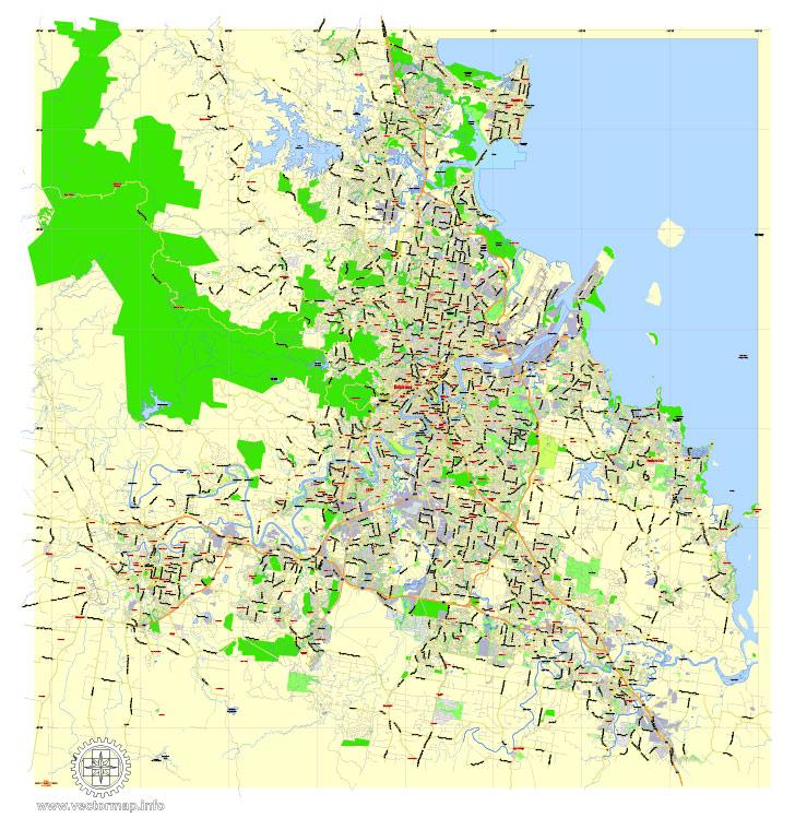 Urban plan Perth Australia 13 PDF