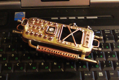 steam_punk_cellphone_14