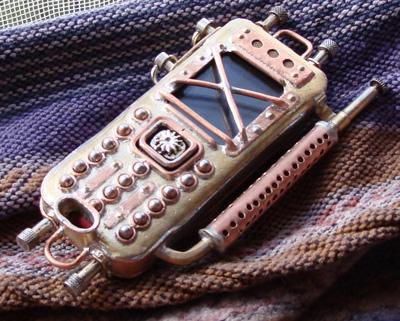 steam_punk_cellphone_45
