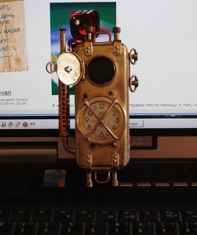 steam_punk_cellphone_8