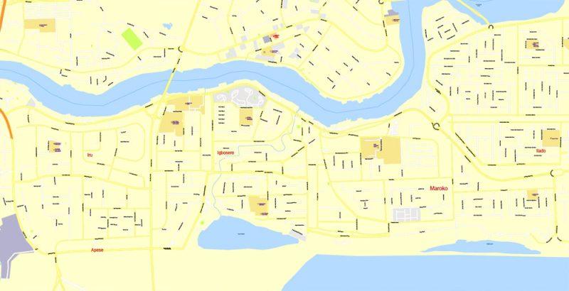printable_map_lagos_nigeria_gvl17_ai_10_ai_pdf_cdr_1.jpg HTTP error.