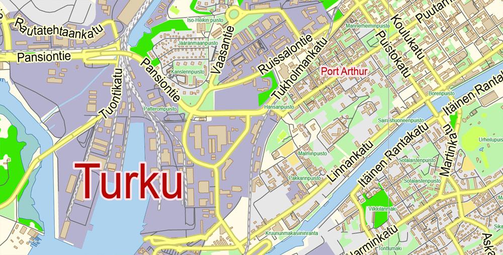 Turku Ai