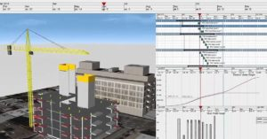 Vector Maps: The Digital Twin Imperative for Design and Construction