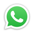 WhatsApp us!